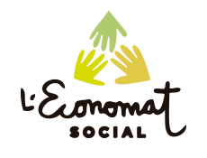Economat Social