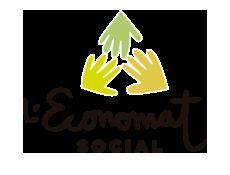 Economat Social